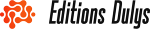 editionsdulys-logo